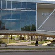 La Biblioteca Menéndez celebró desde la virtualidad sus 120 años 2