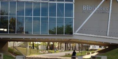 La Biblioteca Menéndez celebró desde la virtualidad sus 120 años 7
