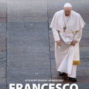 Documental Francesco: El papa Francisco respaldó la unión civil entre personas del mismo sexo 5