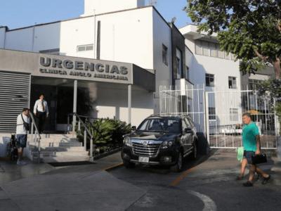 Perú reporta primer caso de difteria tras 20 años, en medio de problemas con vacunas por pandemia 3