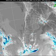 Pronóstico: Proyección climática para los meses de Noviembre, Diciembre y Enero 2
