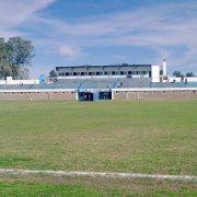 TORNEO REGIONAL FEDERAL: Juventud jugará hoy en San Nicolás, con transmisión de AM 1540, a partir de las 16.30hs 12