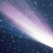 Rosario: El cielo se cubrirá de una lluvia de estrellas 14