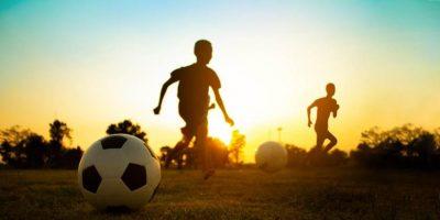 Rosario: Habilitan las actividades deportivas para los menores hasta 12 años 5