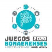 Juegos Bonaerenses: Pergamino obtuvo importantes triunfos en la etapa regional 11