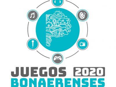 Juegos Bonaerenses: Pergamino obtuvo importantes triunfos en la etapa regional 2