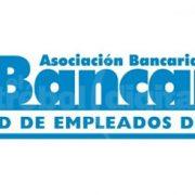 BANCARIA: Se firmó la actualización salarial para el ultimo mes de año y se espera por la decisión del cambio de horario 12
