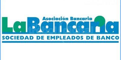 BANCARIA: Se firmó la actualización salarial para el ultimo mes de año y se espera por la decisión del cambio de horario 5