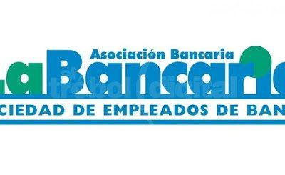 BANCARIA: Se firmó la actualización salarial para el ultimo mes de año y se espera por la decisión del cambio de horario 8