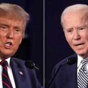 EEUU se enfrenta a un récord de casos de coronavirus en la antesala de la elección 3