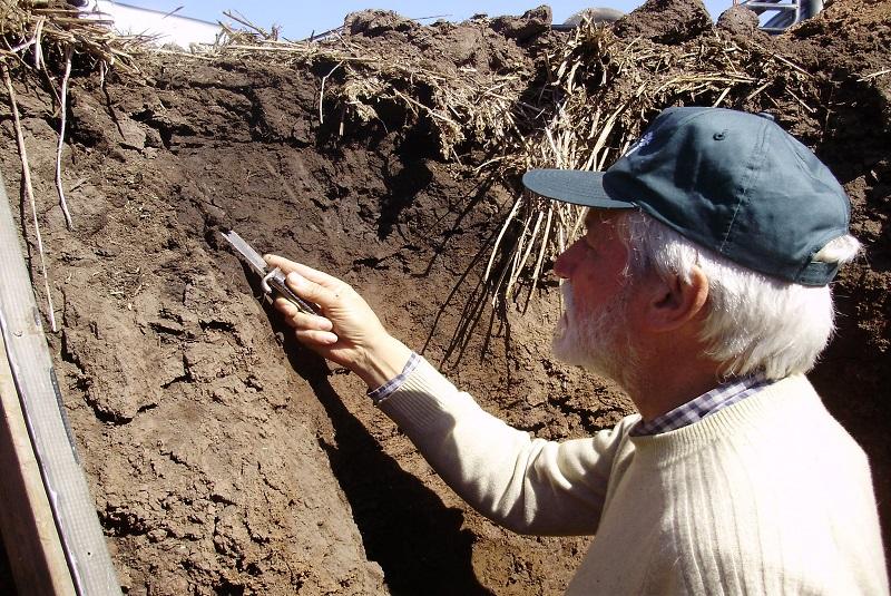 La microbiología del suelo revoluciona la producción agropecuaria 4