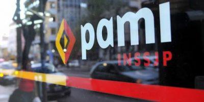 PAMI pagará una nueva cuota de asistencia alimentaria 7