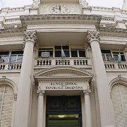 El Central le advirtió a la Ciudad que no puede aplicar un impuesto a las Leliqs 1