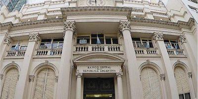 El Central le advirtió a la Ciudad que no puede aplicar un impuesto a las Leliqs 8