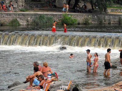 Córdoba inicia este viernes la apertura progresiva de la actividad turística 3