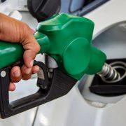 YPF: desde las 00hs. de hoy aumentaron los combustibles 3