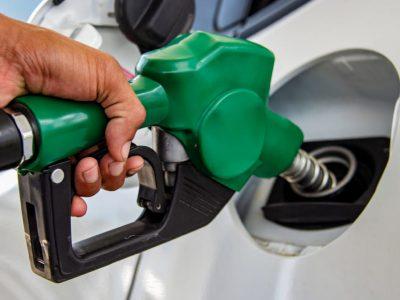 YPF aumentó sus combustibles desde la medianoche 3