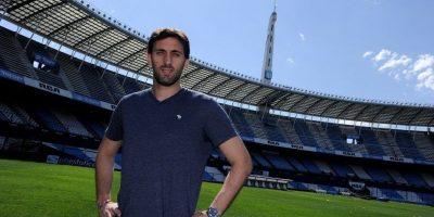 Milito renunció como manager de Racing 9