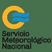 Mañana presentarán el nuevo Sistema de Alerta Temprana del Servicio Meteorológico Nacional 1