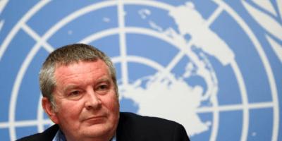 La OMS dice que sería 'altamente especulativo' decir que COVID no surgió en China 14
