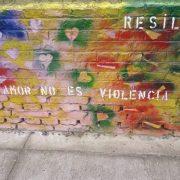 Violencia de Género: en Pandemia aumentaron un 35% los llamados de urgencia a la línea municipal 3