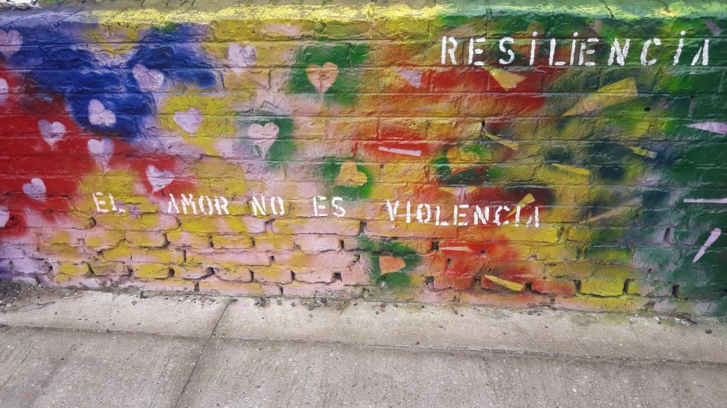 Violencia de Género: en Pandemia aumentaron un 35% los llamados de urgencia a la línea municipal 1