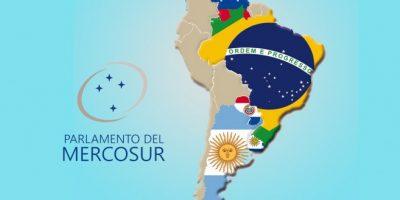 Piden el ingreso definitivo de Bolivia al Mercosur 12