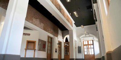 La Noche de los Museos propone un recorrido virtual 7