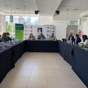 Nación avanza en Neuquen y Río Negro sobre el plan para la vacunación contra el Coronavirus 15