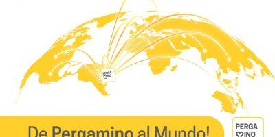 Pergamino participará del 5º Foro Mundial de Ciudades y Plataformas Logísticas 12
