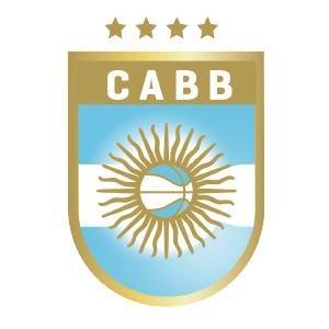 BASQUET: en Enero retornará la Liga Nacional y en febrero comenzará el certamen del Torneo Federal 2