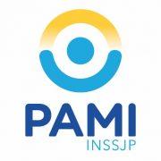 PAMI anunció un aumento para Marzo para los médicos de cabecera 3