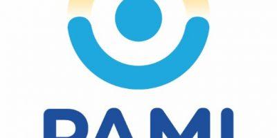 PAMI anunció un aumento para Marzo para los médicos de cabecera 5