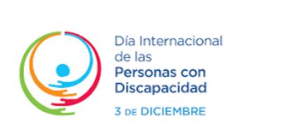 3 de diciembre: Día Mundial de las personas con discapacidad 10