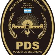 13 de Diciembre: Día del Policía Bonaerense 16