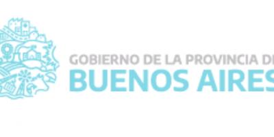 Provincia de Buenos Aires: Asistencia alimentaria para celíacos 7