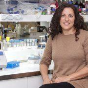Una científica argentina lideró estudio clave sobre cómo ingresa el coronavirus a las células 15