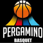 Pergamino Básquet se presenta oficialmente para la próxima temporada 14