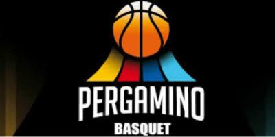 Pergamino Básquet se presenta oficialmente para la próxima temporada 5