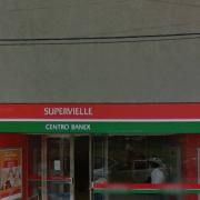 Empleados del Banco Supervielle harán paro de 2 horas el próximo 28 de Enero 2