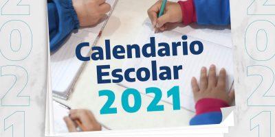 Según la Dirección de Escuelas: Las clases en la provincia de Buenos Aires comienzan el 1º de marzo 10