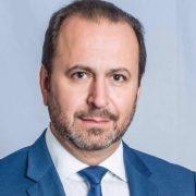 Jorge Solmi es el nuevo secretario de Agricultura, Ganadería y Pesca 4