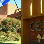 Importante trabajo de la CELP por corte de energía que afectó a la zona sur 3