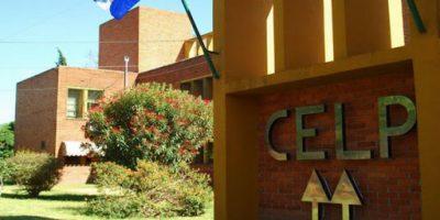 Importante trabajo de la CELP por corte de energía que afectó a la zona sur 5