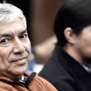 Lázaro Báez condenado a 12 años de prisión 1