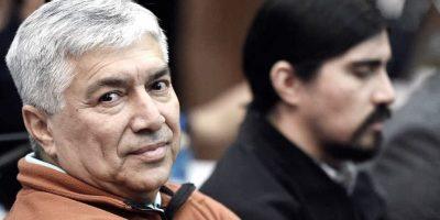 Lázaro Báez condenado a 12 años de prisión 8