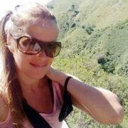 Hallaron el cuerpo de Ivana Módica luego de que su novio confesara el femicidio 4