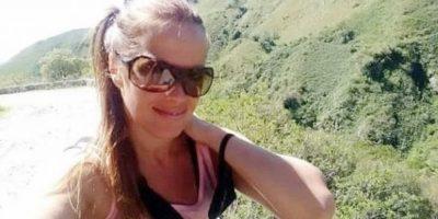 Hallaron el cuerpo de Ivana Módica luego de que su novio confesara el femicidio 7