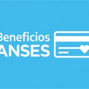 ANSES implementó un programa de beneficios pagando con tarjeta de débito 4