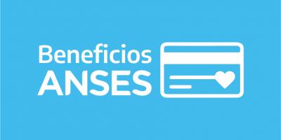ANSES implementó un programa de beneficios pagando con tarjeta de débito 6